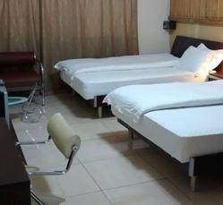 budget-kampala-hotel