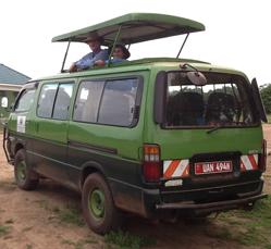 car-hire-services