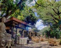 fairway-kampala-hotel