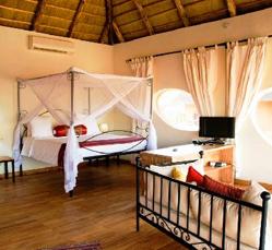 mid-range-kampala-hotel