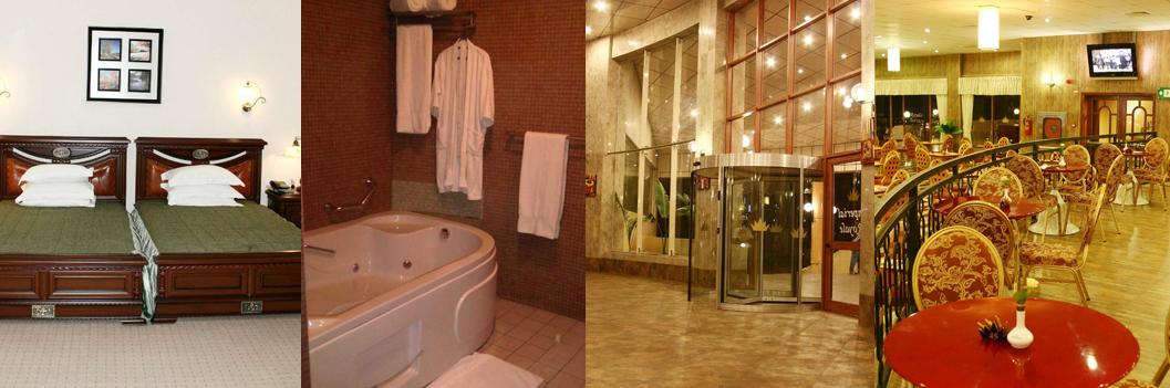 imperial-royale-kampala-hotel
